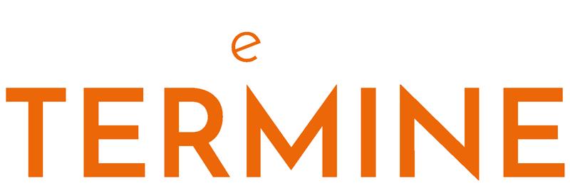 Autoscuola Termine a Cantù e Figino Serenza | Rinnovo patente | CQC | Patente A B C D E ADR